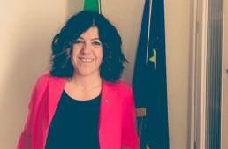 Arezzo: Amministrazione del Sindaco Alessandro Ghinelli | La giunta e i consiglieri