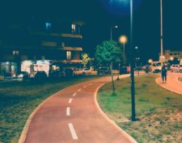 Bilancio di fine mandato Arezzo | Arezzo città cantiere