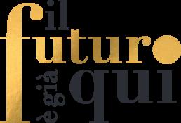 Il futuro è già qui | Bilancio di fine mandato Comune di Arezzo